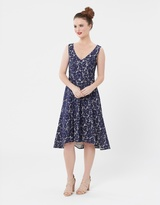 Review A Night On The Town Dress