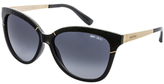 Jimmy Choo Ines Cat Eye Frame