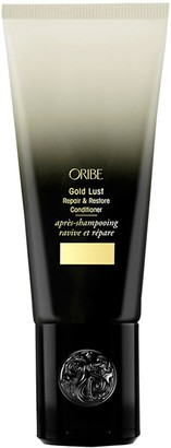 Oribe 200ml Gold Lust Conditioner