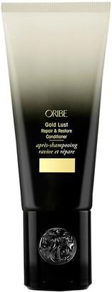 Oribe 200ml Gold Lust Conditioner