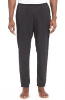 2xist Men's Stretch Jogger Pants