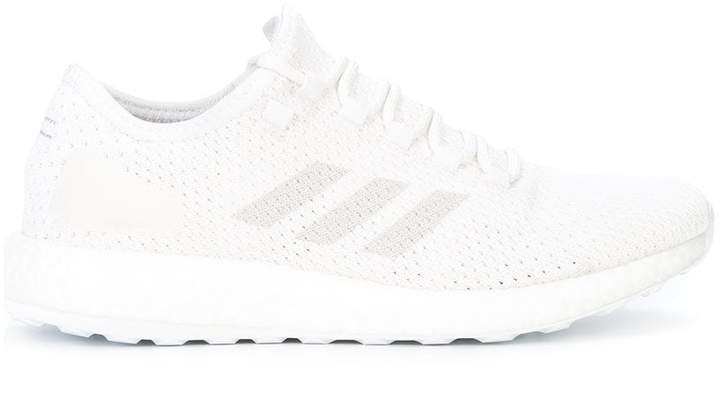 adidas Pureboost Clima sneakers