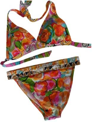 Gottex Multicolour Swimwear for Women