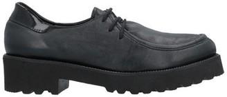 Bueno Lace-up shoe