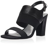 Tahari Women's TA-Peace Dress Sandal