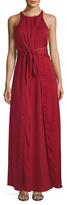 Style Stalker Hera Maxi Dress