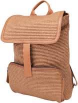 Zanellato Backpacks & Fanny packs