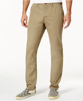 Superdry Men's Rookie Chino Pants