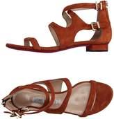 Luciano Padovan Sandals - Item 11109538