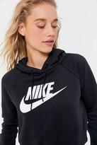 Sportswear Topped Hoodies ShopStyle Australia