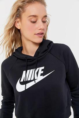 Nike Sportswear Essentials Hoodie Sweatshirt