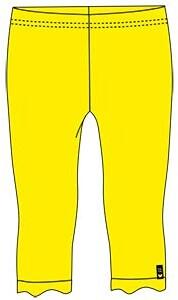 Tuc Tuc Tuc Baby Girls' Basbbs20 Leggings
