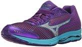 Mizuno Women's Wave Sayonara 3 Running Shoe