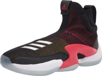 adidas Boy's N3XT L3V3L 2020 Basketball Shoe