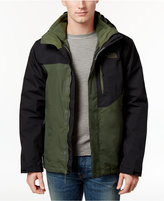 The North Face Atlas Triclimate 3-in-1 Jacket