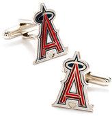 Cufflinks Inc. Men's Cufflinks, Inc. 'Los Angeles Angels' Cuff Links