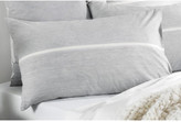 Sheridan Sommers Standard Pillowcase - Pair