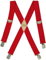Dickies 1 Work Suspenders