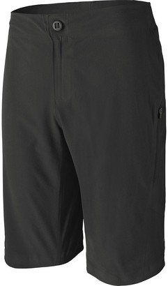Patagonia Dirt Roamer Bike Short - Men's