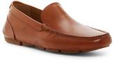 Aldo Slip-On Leather Loafer