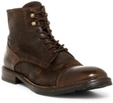 Bed Stu Bed|Stu Pietro Cap Toe Boot