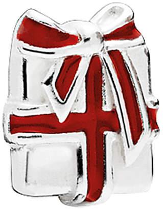 Pandora Petite Locket Collection Silver Loving Gift
