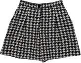 Dolce & Gabbana Skirts - Item 35332202