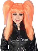 Forum Novelties Inc. Forum Novelties Women's Adult Comic Cutie Wig