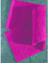 Yves Delorme Romance Hand Towel 55 x100cm