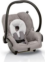 Maxi-Cosi 'Mico' Infant Car Seat