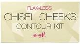 Barry M Chisel Cheeks Contour Kit