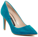 French Connection Rosalie Pump