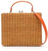 Rodo Wicker Bag