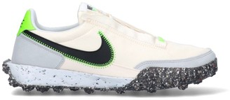 Nike Waffle Racer Crater Sneakers