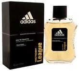 adidas Sporty By Eau de Toilette Men's Cologne - 3.4 fl oz