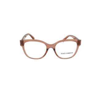 Ray-Ban Women's 0DG5040 Optical Frames