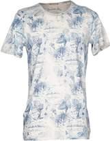 Jack and Jones T-shirts - Item 12063722