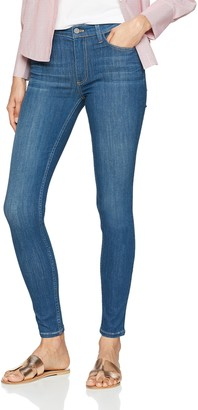 French Connection Women's Rebound Skinny Jean