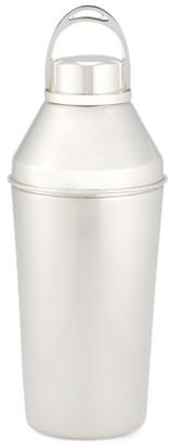 Ralph Lauren Wentworth Cocktail Shaker