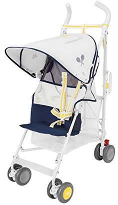 Maclaren Ace Stroller - super lightweight, compact
