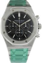 Audemars Piguet Royal Oak 26320ST.OO.1220ST.01 Chronograph Watch