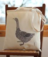 Bird Goose Handy Bag