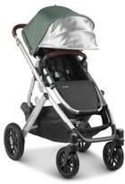 UPPAbaby Vista Emmett Stroller