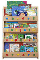 Nickelodeon Tidy Books Kid's 45.3 Book Display