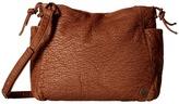 Billabong Sounds Good Backpack Bags