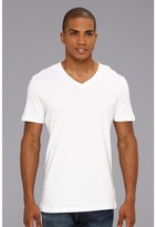 Spanx for Men Flex TouchTM V-Neck