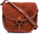 Jerome Dreyfuss Felix shoulder bag