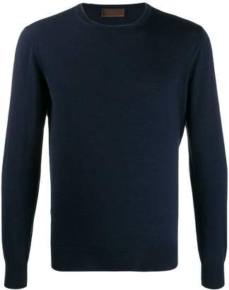 Altea gauge 14 contrast trim jumper