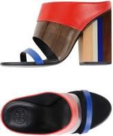 Tory Burch Sandals - Item 11206877