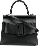 Boyy Karl shoulder bag - women - Calf Leather - One Size